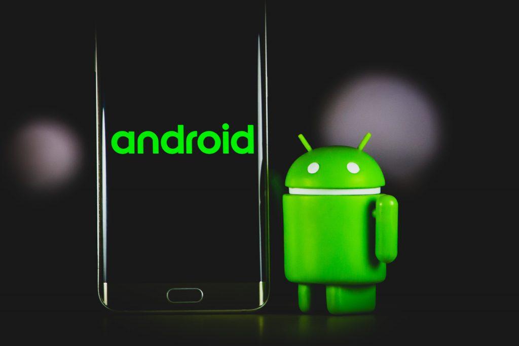 android app entwicklung agentur düsseldorf