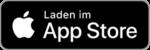 AppStoreIcon